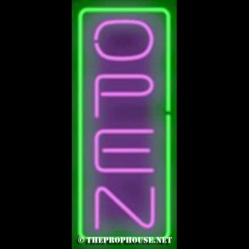 Neon-Rental-Open-Verticle-4