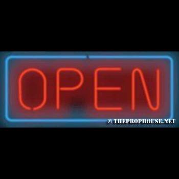 Neon-Rental-Open2
