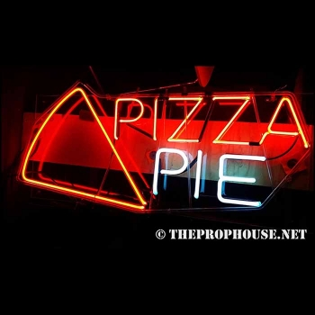 Neon-Rental-Pizza-2