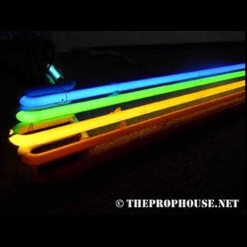 Neon-Rental-Rainbow