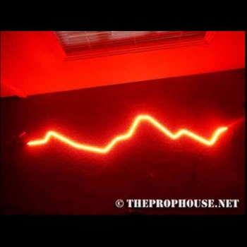 Neon-Rental-Red9