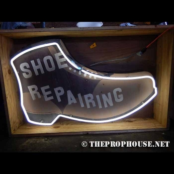 Neon-Rental-Shoe-Repair