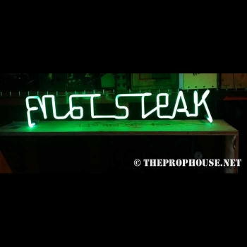 Neon-Rental-Steak
