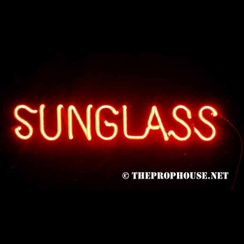 Neon-Rental-Sunglass