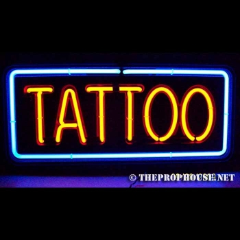 Neon-Rental-Tattoo-5
