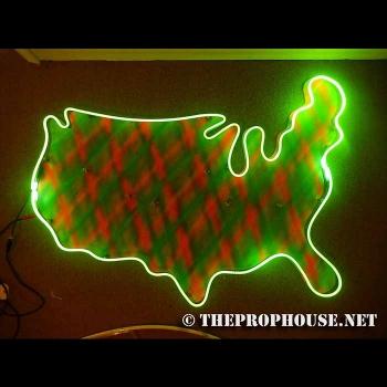 Neon-Rental-USA