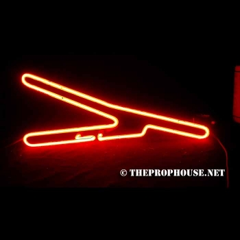 Neon-Rental-Y