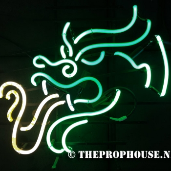 dragon-head-neon-rental