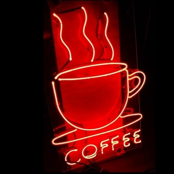neon-rental-coffee-cup