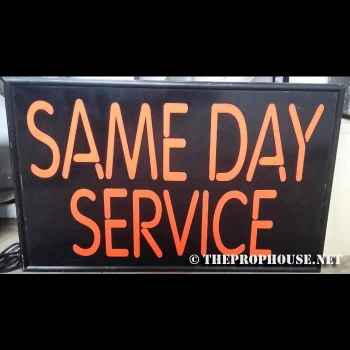 neon-rental-same-day-service