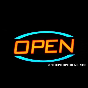 open-sign2