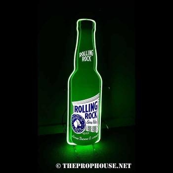 rolling-rock-beer
